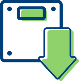 Icon List Item - 2